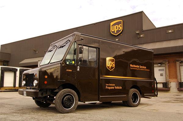 Dịch vụ gửi hàng đi Houston giá rẻ nhất tại TpHCM