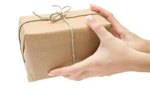 Dịch vụ gửi hàng đi Cộng Hoà Trung Phi giá rẻ tại TpHCM
