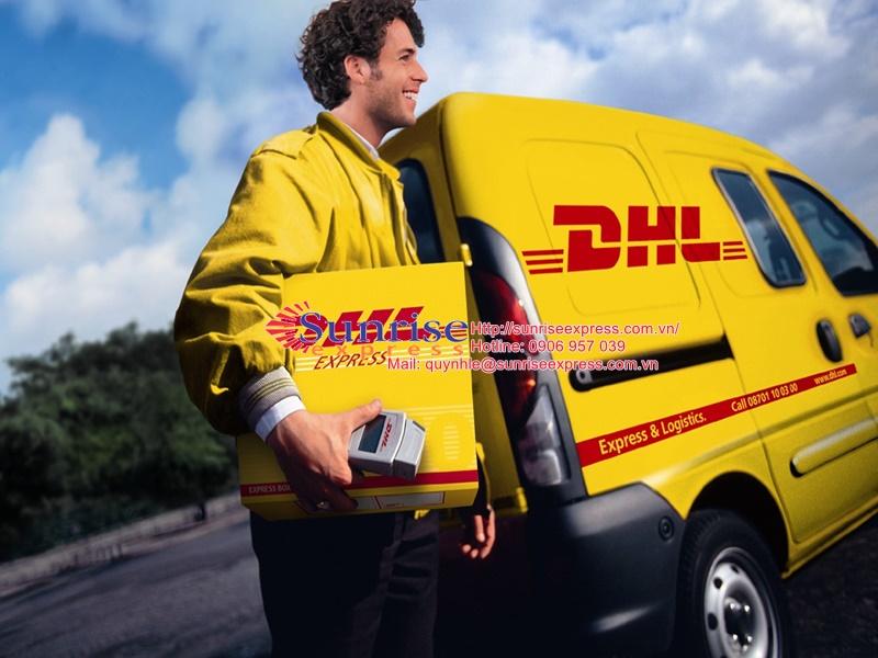 Dịch vụ gửi hàng đi Afghanistan giá rẻ nhất tại TpHCM