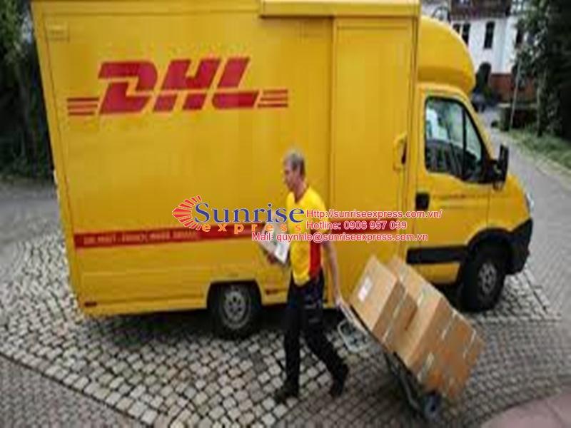Dịch vụ gửi hàng đi Macedonia giá rẻ nhất tại TpHCM