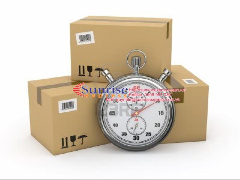 Dịch vụ gửi hàng đi Kazakhstan giá rẻ nhất tại TpHCM