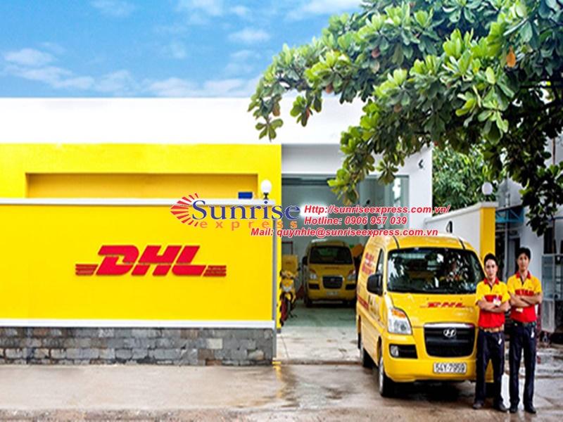 Dịch vụ gửi hàng đi Uganda giá rẻ nhất tại TpHCM