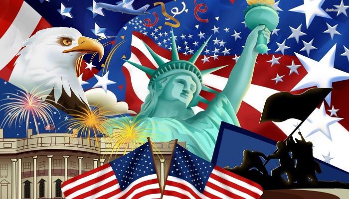 Lưu ý khi gửi hàng điện tử đi Mỹ, Úc, Canada