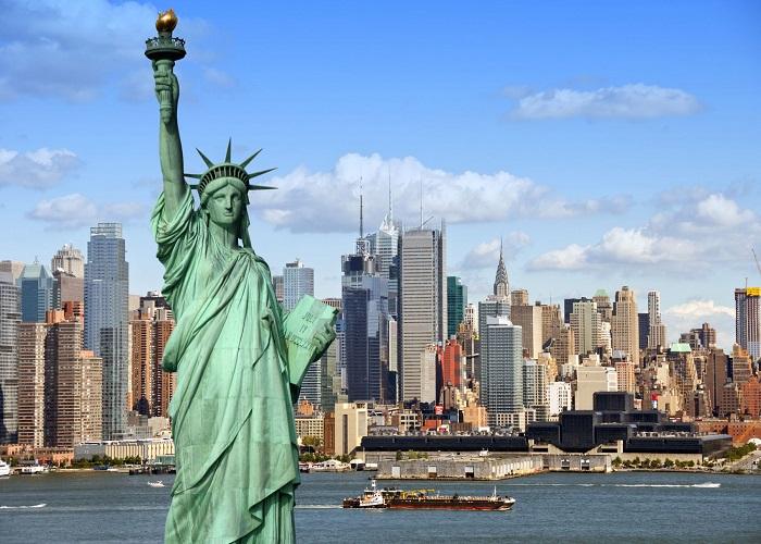 Gửi mỹ phẩm đi Mỹ, Úc, Canada cần lưu ý gì?