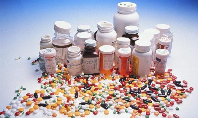 Đơn vị gửi thuốc đông y đi Mỹ giá rẻ