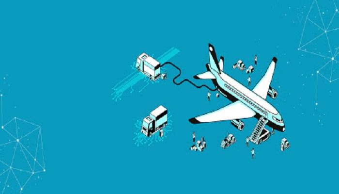 Gửi túi xách đi Mỹ, Canada, Úc nhanh chóng tại TPHCM