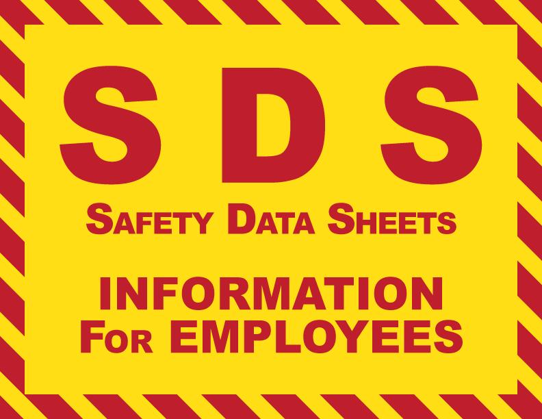 MSDS là gì? Tầm quan trọng của MSDS?