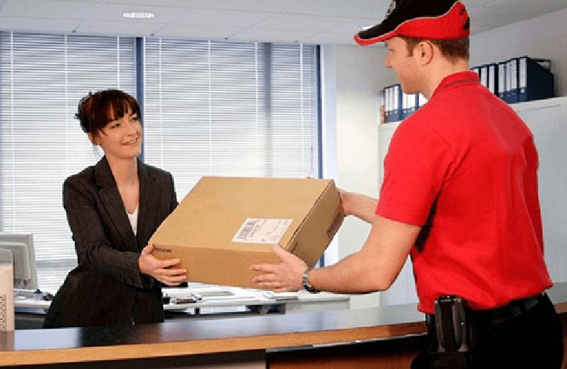 Cách chọn công ty gửi hàng đi nước ngoài giá rẻ