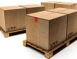 Hướng dẫn quy cách đóng gói hàng hóa chuyển phát nhanh