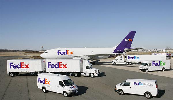 Dịch vụ gửi hàng đi Palmdale giá rẻ nhất tại TpHCM