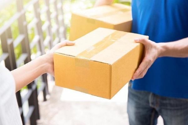 Gửi hàng đi nước ngoài ở đâu nhanh nhất? Thủ tục gửi hàng