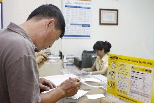 Gửi hàng qua Bưu Điện gặp những khó khăn gì?